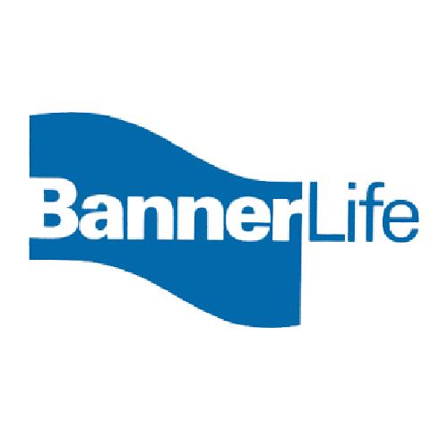 Carrier-Banner-Life