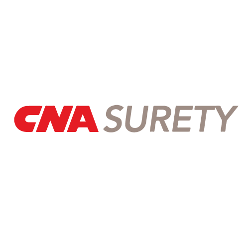 Carrier-CNA-Surety