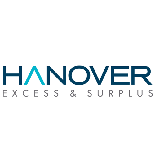 Carrier-Hanover-Excess-Surplus