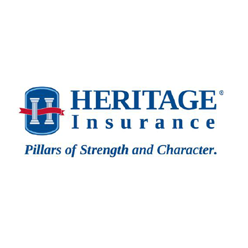 Carrier-Heritage-Insurance