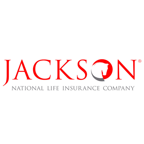 Jackson National Life