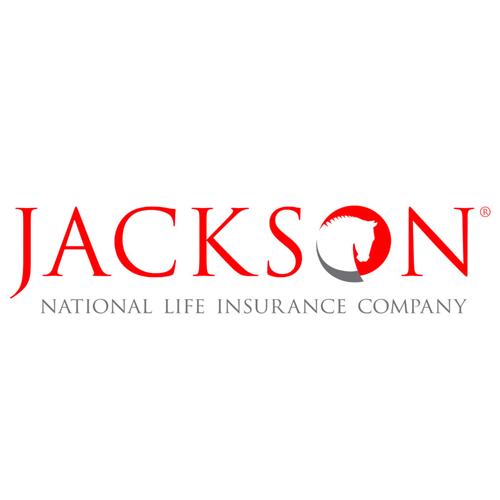 Carrier-Jackson-Life