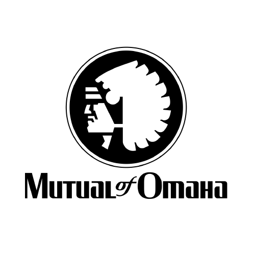 Carrier-Mutual-of-Omaha