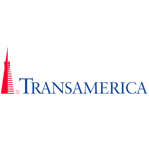 Carrier-Transamerica