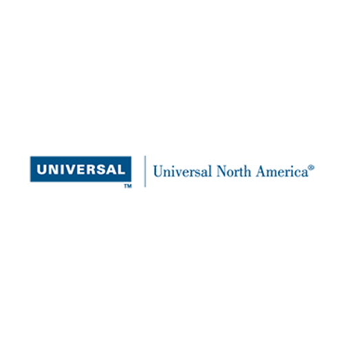 Carrier-Universal-North-America