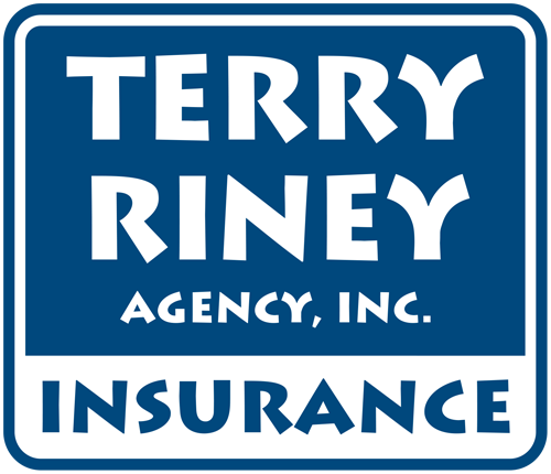 Terry Riney Agency
