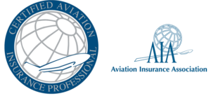 aircraft-insurance-associations